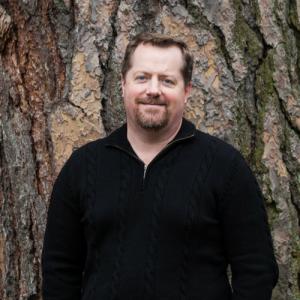 Mark Oetken