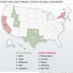 chart-best-worst-biz-states_top