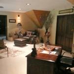 10 Loft Office