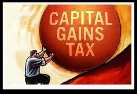 Bush Tax Cuts May Expire January 1: Homeowners of $1 Million+ Properties Beware