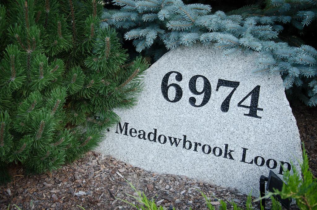 46 Meadowbrook