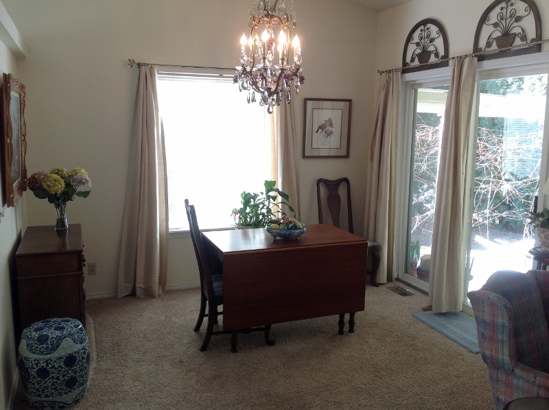 03 Formal Dining Room