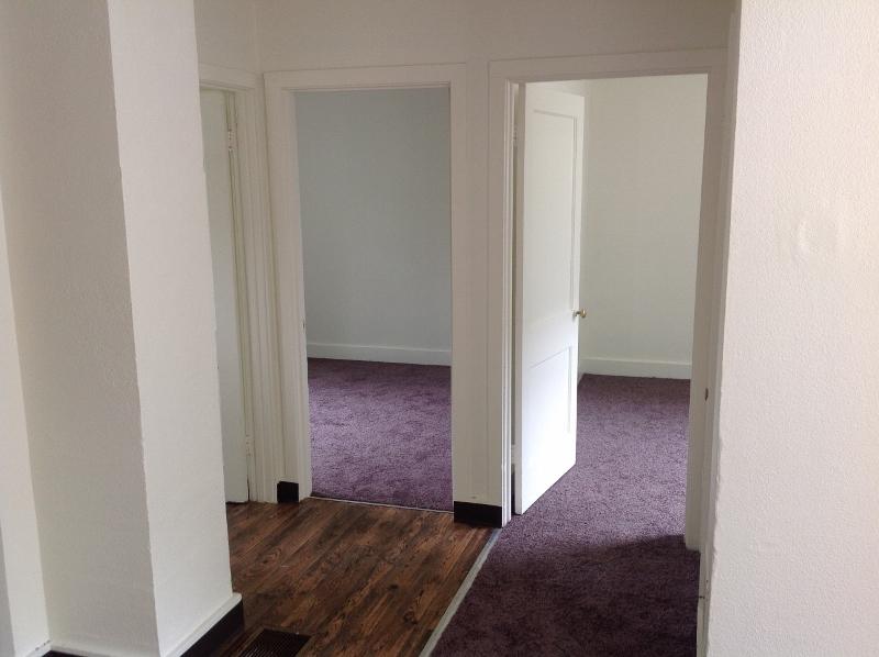05 Bedrooms