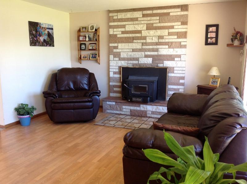02 Living Room best