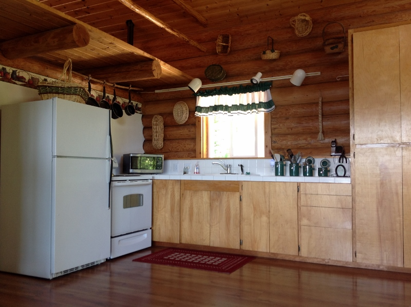 03 Kitchen