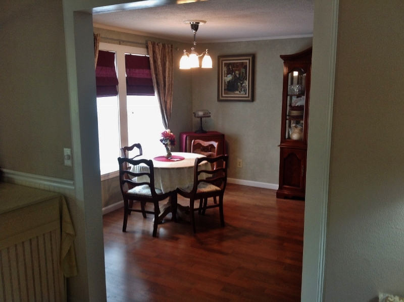 04 Dining room from Living room 1