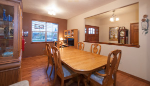 07 Formal Dining Room