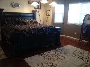 06 Master Bedroom