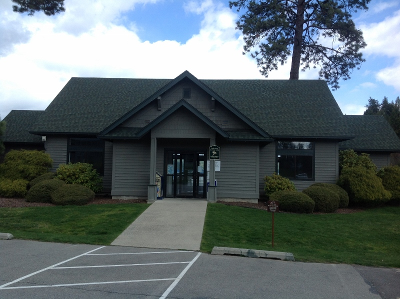 Arrow Point Waterfront Condo For Sale Lake Coeur D Alene
