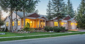coeur d'alene real estate, oetken group martha loop