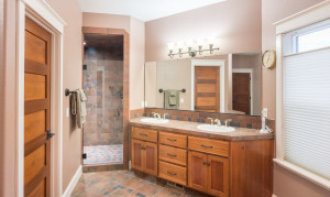master bath martha loop oetken group coeur d'alene real estate