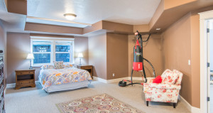 Martha Loop In Law Suite Oetken Group Coeur d'Alene Real Estate