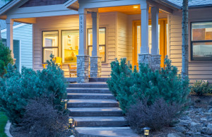 oetken group coeur d'alene real estate, martha loop luxury home
