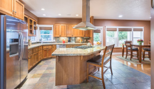 spacious kitchen martha loop oetken group couer d'alene real estate