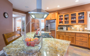 kitchen martha loop coeur d'alene real estate oetken group
