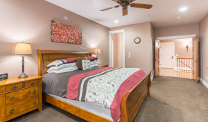 master suite martha loop oetken group coeur d'alene real estate