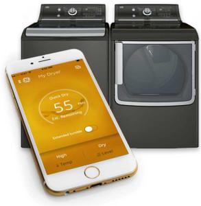 smart home, smart home technology, oetken group, randy oetken, christy oetken, coeur d'alene real estate,