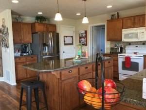 oetken group windermere hayden home for sale